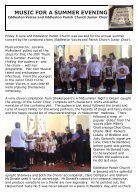 July 18 - Page 6