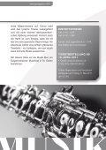 Viva Musica - Musik Muri - Seite 6