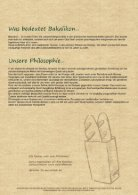 Speisekarte-de - Page 3