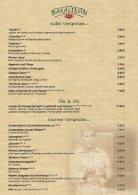 Speisekarte-de - Page 6