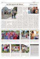 Hallo-Allgäu Kaufbeuren, Ostallgäu vom Samstag, 07.Juli - Page 2
