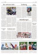 Hallo-Allgäu Kaufbeuren, Ostallgäu vom Samstag, 07.Juli - Page 3