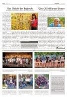 Hallo-Allgäu Memmingen vom Samstag, 07.Juli - Page 2