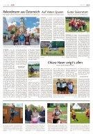 Hallo-Allgäu Memmingen vom Samstag, 07.Juli - Page 3