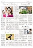 Hallo-Allgäu Memmingen vom Samstag, 07.Juli - Page 4