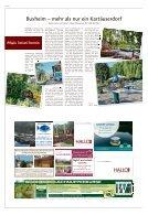 Hallo-Allgäu Memmingen vom Samstag, 07.Juli - Page 5