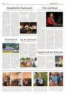 Hallo-Allgäu Memmingen vom Samstag, 07.Juli - Page 6