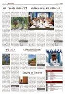 Hallo-Allgäu Memmingen vom Samstag, 07.Juli - Page 7