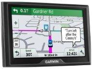 Garmin Gps Technical Support & Latest News
