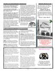 The Canal Post - Village of Waterville - Page 3