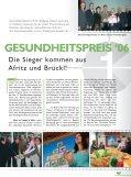Gesundheitsland Kärnten - Seite 3
