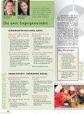 Gesundheitsland Kärnten - Seite 4