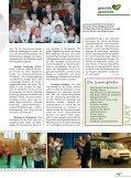 Gesundheitsland Kärnten - Seite 5