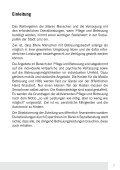 Broschüre Linz für SeniorInnen - Portal - Stadt Linz - Seite 7