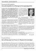 Pflegedienst ISL - Seite 4