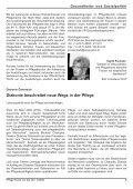 Pflegedienst ISL - Seite 5