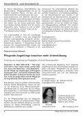 Pflegedienst ISL - Seite 6