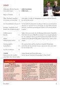 (Dezember 2012 / Januar 2013) Saarland - PflegeBote - Seite 3