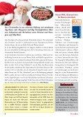 (Dezember 2012 / Januar 2013) Saarland - PflegeBote - Seite 4