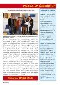 (Dezember 2012 / Januar 2013) Saarland - PflegeBote - Seite 5