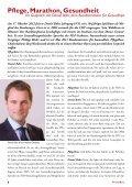 (Dezember 2012 / Januar 2013) Saarland - PflegeBote - Seite 6