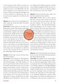 (Dezember 2012 / Januar 2013) Saarland - PflegeBote - Seite 7