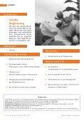 Pflegedienst ISL - Seite 2