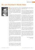 Pflegedienst ISL - Seite 3