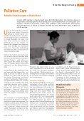 Pflegedienst ISL - Seite 7