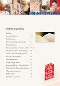 pflege Beratungs- dienste Notfall- systeme Beratungs - Diakonie ... - Seite 2