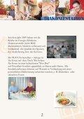 pflege Beratungs- dienste Notfall- systeme Beratungs - Diakonie ... - Seite 5