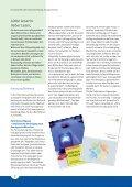 Patientenverfügung, Vorsorgevollmacht Zu Hause pflegen - Seite 2