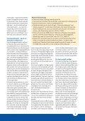 Patientenverfügung, Vorsorgevollmacht Zu Hause pflegen - Seite 3