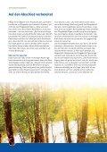 Patientenverfügung, Vorsorgevollmacht Zu Hause pflegen - Seite 6
