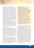 Patientenverfügung, Vorsorgevollmacht Zu Hause pflegen - Seite 7
