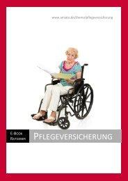 PFLEGEVERSICHERUNG - amiato.de