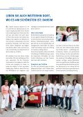 Pflegen und begleiten zu HauSe - Kirchliche Sozialstation ... - Seite 2