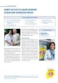 Pflegen und begleiten zu HauSe - Kirchliche Sozialstation ... - Seite 4