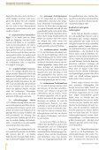 Finanziell vorsorgen - BAGSO - Seite 6