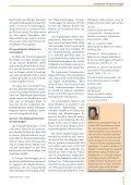 Finanziell vorsorgen - BAGSO - Seite 7
