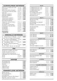 download - Restaurant ASIA VIENNA