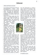Gemeindebrief_2_18 - Page 3