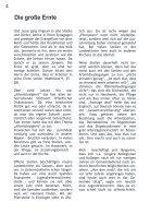 Gemeindebrief_2_18 - Page 4
