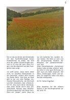 Gemeindebrief_2_18 - Page 5