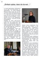Gemeindebrief_2_18 - Page 6