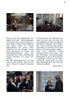 Gemeindebrief_2_18 - Page 7