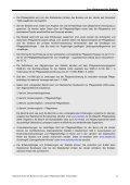 Pflegestatistik 2009, Pflege im Rahmen der ... - Statistische Ämter - Seite 5