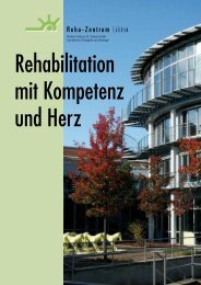 Download - Reha-Zentrum Lübben