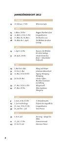 Europäische Akademie der Heilenden Künste European Academy ... - Seite 4