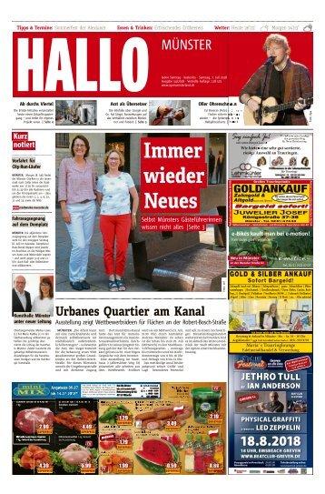 hallo-muenster_07-07-2018